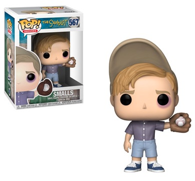 2018 Funko Pop The Sandlot Vinyl Figures 24
