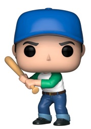 2018 Funko Pop The Sandlot Vinyl Figures 2