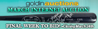 Goldin Auctions 200×60