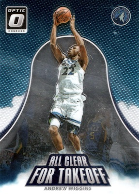 2017-18 Donruss Optic Basketball Cards 29