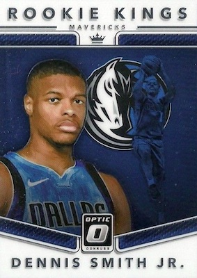 2017-18 Donruss Optic Basketball Cards 33