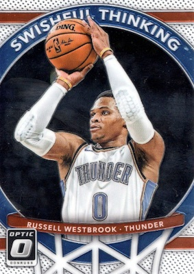2017-18 Donruss Optic Basketball Cards 35