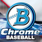 2018 Bowman Chrome Baseball Cards