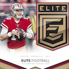 2018 Donruss Elite