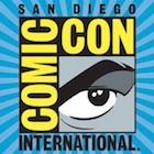 2018 Funko San Diego Comic-Con Exclusives Guide