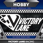 2018 Panini Victory Lane Racing NASCAR Cards