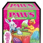 2018 Topps GPK Wacky Packages Easter Trading Cards