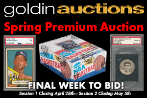Goldin Auctions 300×200 top-right