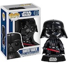 Ultimate Funko Pop Star Wars Figures Checklist and Gallery