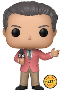 Ultimate Funko Pop WWE Figures Checklist and Gallery 78