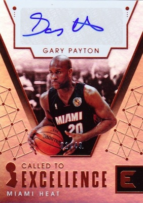 2017-18 Panini Essentials Basketball Cards 26
