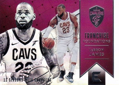 2017-18 Panini Essentials Basketball Checklist 5fbb2102f