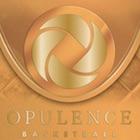 2017-18 Panini Opulence Basketball Cards