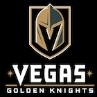 2017-18 Upper Deck Las Vegas Golden Knights Inaugural Season