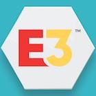 2018 Funko Pop E3 Exclusive Figures
