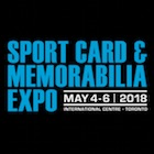 2017-18 Upper Deck Spring Expo