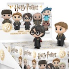 Funko Harry Potter Mystery Minis Series 3