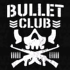 Funko Pop Bullet Club Wrestling Figures
