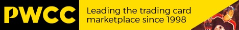 pwcc top right