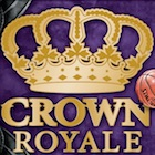 2017-18 Panini Crown Royale