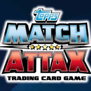Match Attax 2019 2020 19 20 53 Felix Kroos