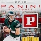 2018 Panini