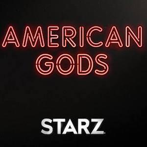 Laura Moon Brand New In Box American Gods Funko POP TV