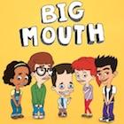 Funko Pop Big Mouth Vinyl Figures