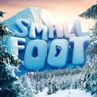 Funko Pop Smallfoot Vinyl Figures