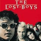 Funko Pop The Lost Boys Figures