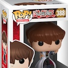 Ultimate Funko Pop Yu-Gi-Oh! Figures Gallery and Checklist