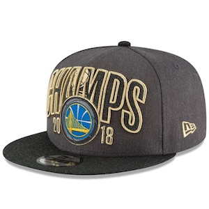 a6f572646 Golden-State-Warriors-2018-NBA-Finals-Champions -Locker-Room-Hat-300-thumb.jpg