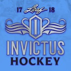 2017-18 Leaf Invictus Hockey Cards