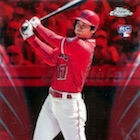 2018 Topps Baseball Factory Set Chrome Rookie Variations Gallery