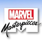 2018 Upper Deck Marvel Masterpieces Trading Cards
