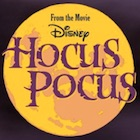 Ultimate Funko Pop Hocus Pocus Figures Gallery and Checklist