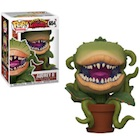 Funko Pop Little Shop of Horrors Vinyl Figures