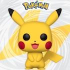 Ultimate Funko Pop Pokemon Figures Gallery and Checklist