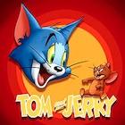 Funko Pop Tom and Jerry Vinyl Figures
