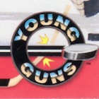Forever Young! Complete Guide to Upper Deck Young Guns Rookie Cards