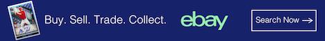 ebay 468×60 Top Spot