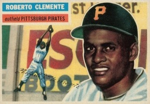 Timeline Of Topps Baseball Card Designs 1951 2020 Gallery