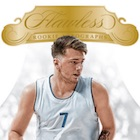 2018-19 Panini Flawless Collegiate Basketball Cards