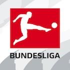 2018-19 Topps Now Bundesliga Soccer Cards