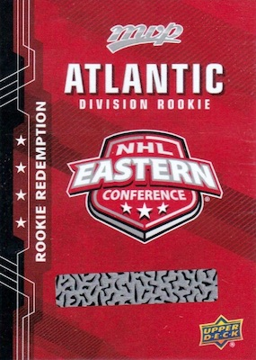 2018-19 Upper Deck MVP Hockey Cards 30