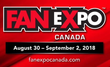 2018 Funko Fan Expo Canada Exclusives Guide 1