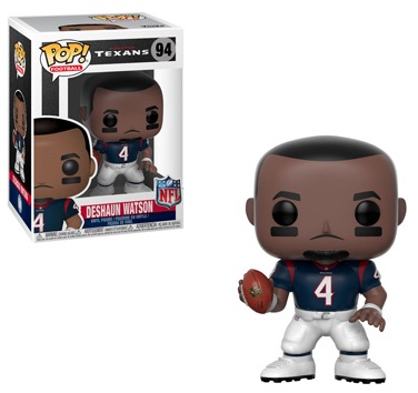 2018 Funko Pop NFL Football Figures - Legends! 37