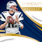 2018 Panini Immaculate Collection