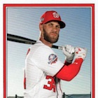 2018 Topps Archives Baseball Variations Guide