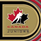 2018 Upper Deck Team Canada Juniors Hockey Cards